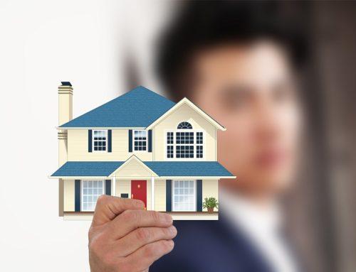 Achat d'un bien immobilier en Israël : quelles étapes suivre ?