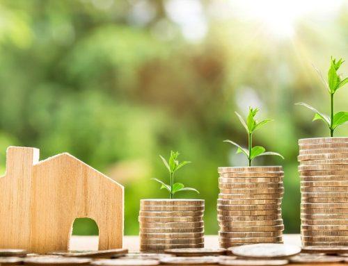 Quête d'une offre de crédit immobilier : comment intervient un courtier ?