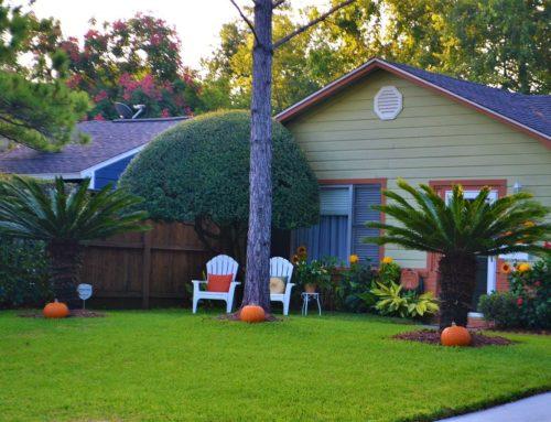 Accéder à la propriété immobilier à Tel-Aviv: de bonnes raisons pour faire appel à un courtier en crédit immobilier