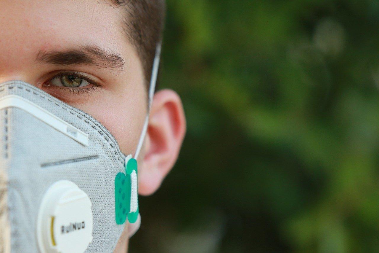 La plus grande campagne de dépistage du Coronavirus vient d'être lancée en Israël