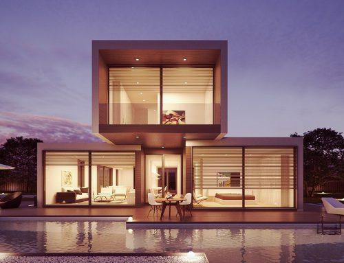 Achat d'une maison en Israël : Ce qu'il faut savoir