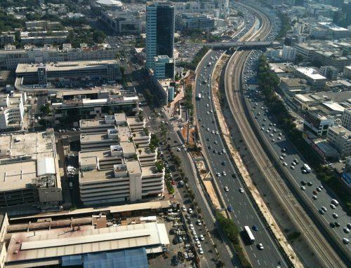 Logement en Israël : Tout ce qu'il faut savoir