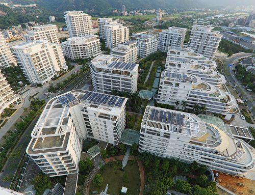 Les étapes pour acheter un bien immobilier en Israël