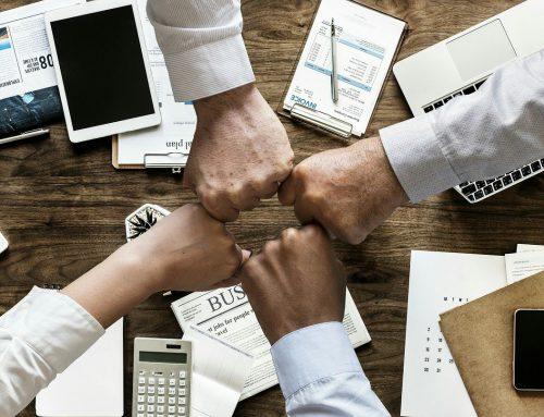 Quels avantages avec le refinancement ?
