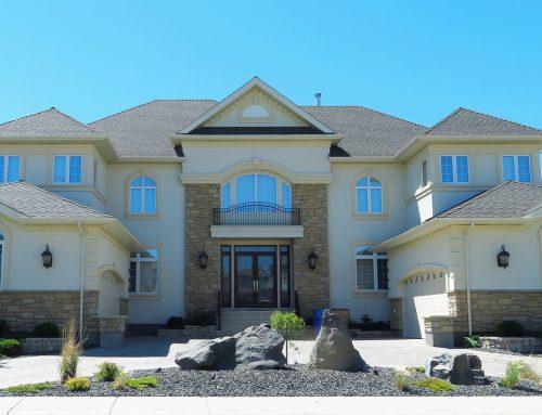 Comment  acquérir une résidence de luxe ?