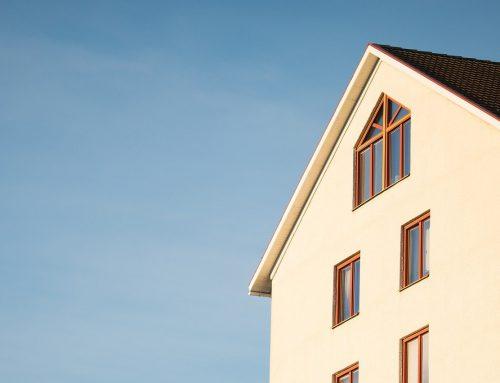 Connaître les taxes appliquées à un bien immobilier à Tel Aviv