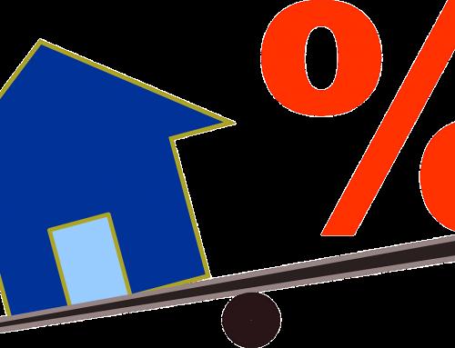 Fonctionnement du crédit hypothécaire