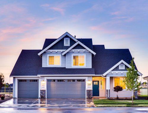 Achat immobilier en Israël : les démarches à suivre