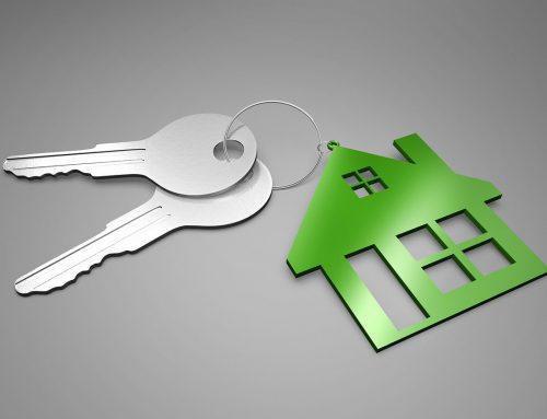 Rachat immobilier à Tel-Aviv : les rôles d'un courtier en crédit immobilier