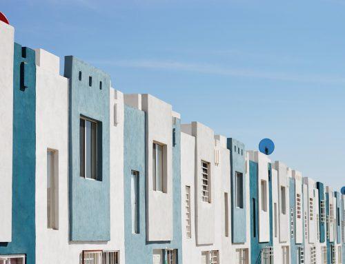Tout savoir sur l'investissement immobilier israélien