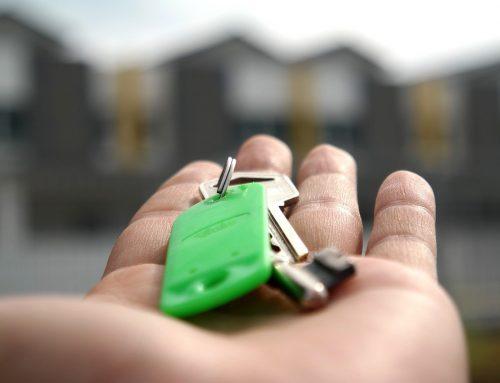Acheter un bien immobilier en Israël: les démarches à suivre