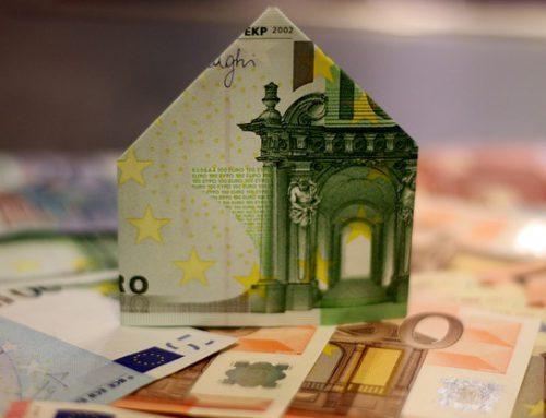 Demander un prêt immobilier en Israël: les démarches à suivre