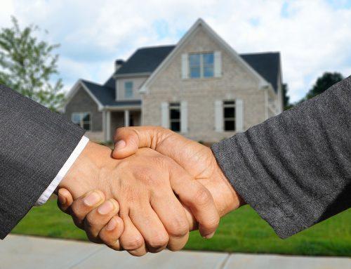 Faire appel à un courtier en crédit immobilier pour son projet immobilier Tel-Aviv